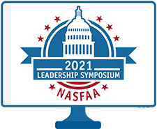 Leadership Conference Logo