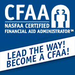 CFAA - Lead the Way