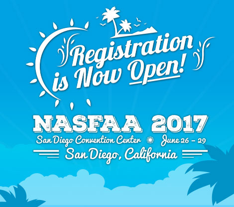2017 Conference Registration Open