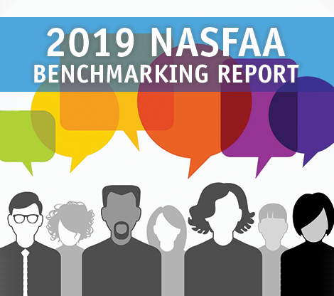 2019 NASFAA Benchmarking Report