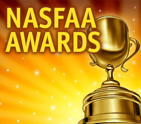 NASFAA Awards