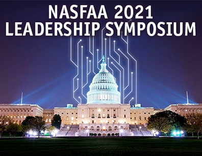 2021 Leadership Symposium