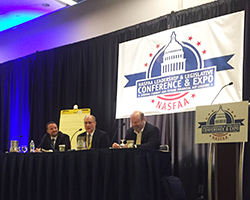 2018 Leadership & Legislative Conference
