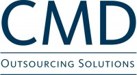 CMS Outsourcing Solutions