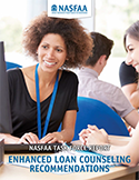 Enhancing Counseling TF Report