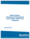 GP Loan Limits White Paper