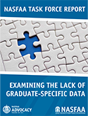 Grad-Specific Data Task Force Report