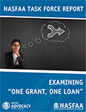 One Grant One Loan TF Report