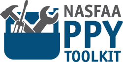 PPY Toolkit Logo