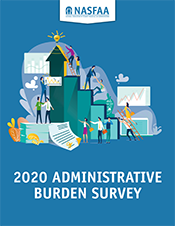 Administrative Burden Report