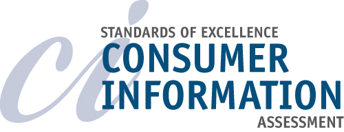 SOE Consumer Information Assessment