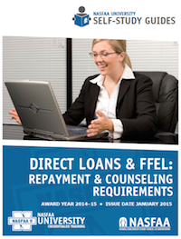 Direct Loans & FFEL Cover