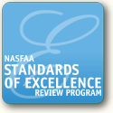 Standards of Excellence Logo