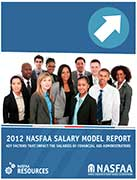 Salary Model Cover
