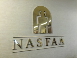 NASFAA Office