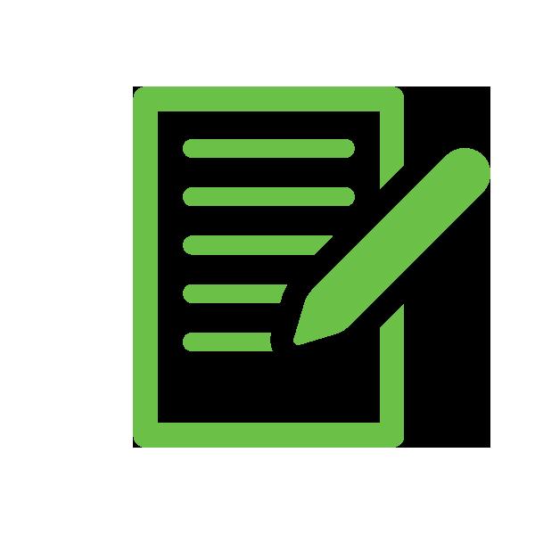 Award Notification Comparison Worksheet