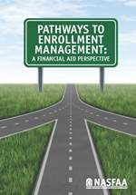 Pathways to Enrollment Management