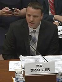 NASFAA | Congressional Hearing Targets Inefficiencies in